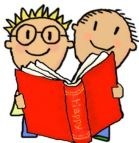 children-reading-books-cartoon-i15(1)
