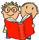 children-reading-books-cartoon-i15(1)