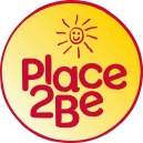 Place2Be_logo_RGB