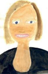 Staff - Eileen Grant