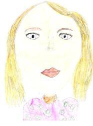 Staff - Leanne Gilbert
