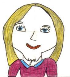Staff - Lynn Craig