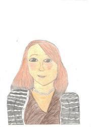 Staff - Stephanie Palmer