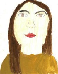 Staff - Yvonne Gillies