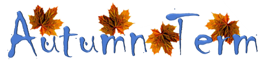 Autumn_Header_P4B