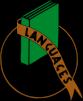 language-clip-art-48275