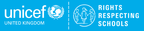 RRSA_Logo