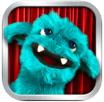 lenord app